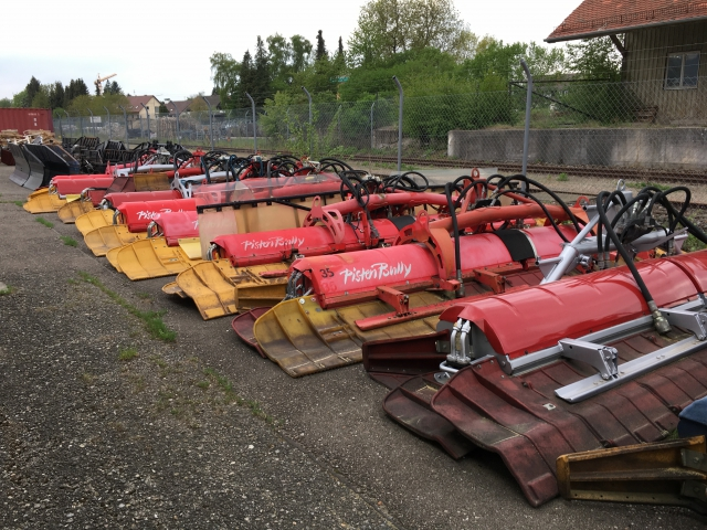 seilbahn.cc - For Sale !!!! Second Hand Tiller !!!!!